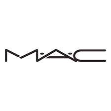 Logo MAC Cosmetics - Lock Corporate