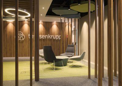 Projeto_de_Interiores_escritorio_ Thyssenkrupp (12)