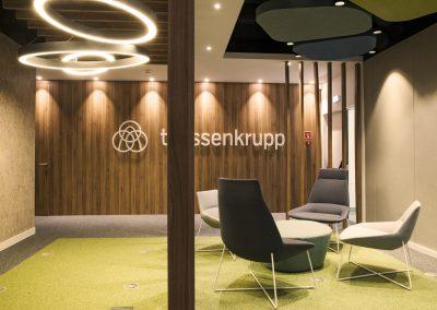 Projeto_de_Interiores_escritorio_ Thyssenkrupp (2)