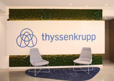 Projeto_de_Interiores_escritorio_ Thyssenkrupp (20)