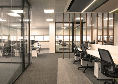 Projeto_de_Interiores_escritorio_ Thyssenkrupp (7)