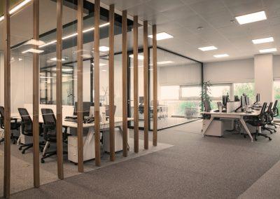 Projeto_de_Interiores_escritorio_ Thyssenkrupp (9)