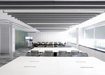 Projeto_de_Interiores_escritorio_Ascendum (10)