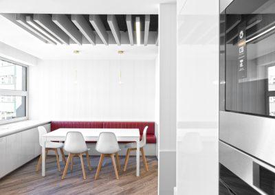 Projeto_de_Interiores_escritorio_Ascendum (5)