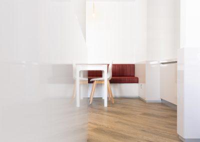 Projeto_de_Interiores_escritorio_Ascendum (7)